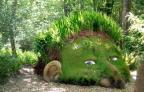 Les jardins perdus de Heligan 3