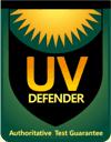 UV-gage-qualite