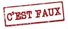 Les faux mythes sur le gazon synthétique